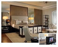 best place to put tv in bedroom carpetcleaningvirginia com