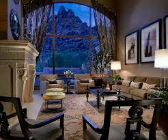 luxury home interior pictures homecrack com