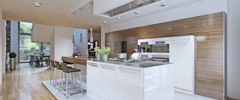 accessories west island kitchen fabricant darmoires de cuisine