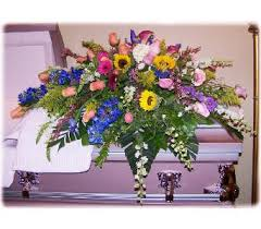 Flower Shops In Salt Lake City Ut - 33 best casket sprays images on pinterest rose shop casket