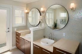 Double Sink Vanity Mirrors Bathroom Vessel Sink Faucets For Bathroom Vanity Design U2014 Hqwalls Org