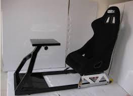 siege simulation auto adnautomid stand de simulation race sport 130267