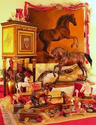 equestrian home decor patricia borum equestrian fine art home decor find your equine