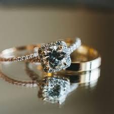 hippie wedding ring bohemian wedding rings