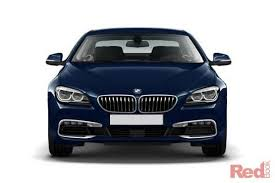 bmw types of cars bmw cars for sale drive com au