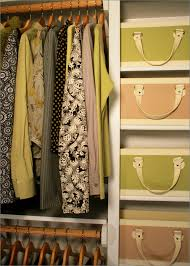 easy small closet organization ideas u2014 steveb interior amazing