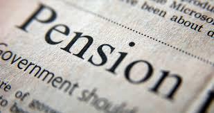 bureau de change nation rexel bureau de change pfas invest n3 6t in fed govt bonds
