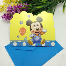 baby mickey invitations mickey christmas cards christmas lights decoration