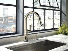 affordable kitchen faucets discount kitchen faucets affordable kitchen faucet full size of