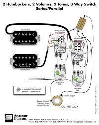 pj pickup wiring diagram pickup schematics pickup safety