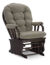 Best Chairs Inc Swivel Glider by Bedazzle Glide Rocker Hom Furniture Furniture Stores In