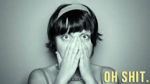 Foul Smell In Bathroom What To Do When You Realize That Horrible Smell Is You