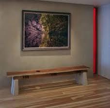 Mesquite Couch Austin Texas Paletes Pinterest Custom - Custom furniture austin