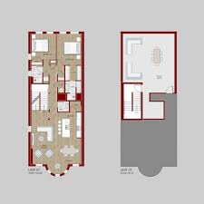 flooring plans floor plans t martin lofts