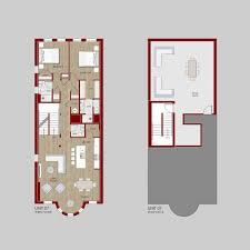 floor plans u2014 t martin lofts