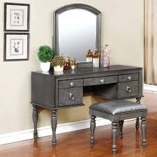 Bathroom Vanities And Mirrors Sets Vanity With Mirror Bathroom Vanity Mirror Clever Design Bathroom