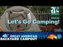 Backyard Campout Ideas 15 Best Camping In The Backyard Images On Pinterest Backyard