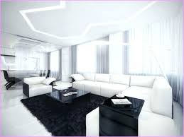Gloss White Living Room Furniture White Living Room Furniture Designdrip Co