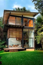 Home Design Modern Small Small Home Design Home Design Ideas