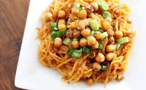 kar駘饌 konjac cuisine konjac cuisine kar駘饌 39 images konjac cuisine kar駘饌 28