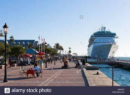royalcaribbean the royal caribbean cruise ship