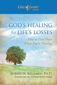 quotes about helping others in the bible a biblical model of grieving rpm ministries