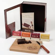 wine set gifts chocolate for wine tasting party set great gifts for chocolate