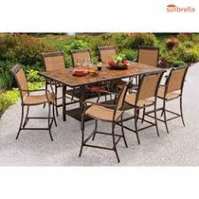 Winston Patio Furniture by Awesome Fancy Winston Patio Furniture 79 With Additional Home
