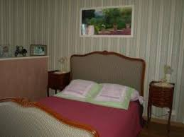 chambres dhotes reims trilogis chambres d hôtes près de reims chambre d hôtes aux