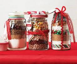 food gifts 6 tasty food gifts in jars midwest living