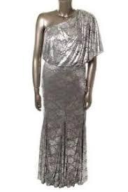 Drape Tunic Dress Draped Dress Ebay