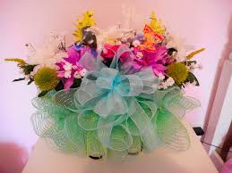 35 cute baby shower themes for girls sweet centerpieces