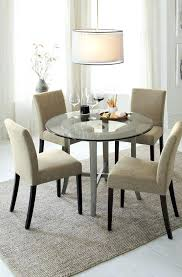 articles with pottery barn dining table tag mesmerizing barn