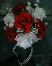 cheap silk flowers silk wedding bouquets cheap wedding packages silk flowers for less