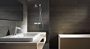 badezimmer armaturen badezimmer armatur goldfarben bestes inspirationsbild für