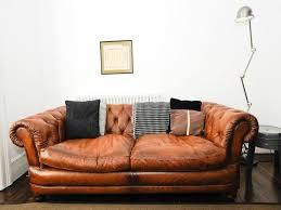 Unique Leather Sofa Living Room Cognac Leather Sofa Unique Cognac Leather Sofa Ideas