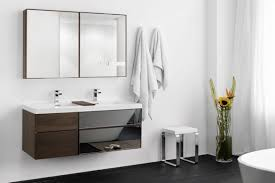 1267 Best White Bathrooms Images by Bathroom Showroom Miami Miami Dade County Decorator U0027s Plumbing