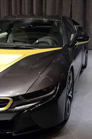 Bmw I8 Black - bmw i8 edrive black pearl austin yellow bmw i12 i8 edrive