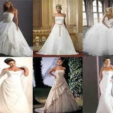 wedding dress korean 720p wedding dress trends wedding gown id