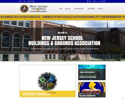 northern pride web site design sparta new jersey northern nj