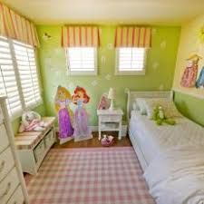 Pink And Green Kids Room by Green Kids Room Photos Hgtv