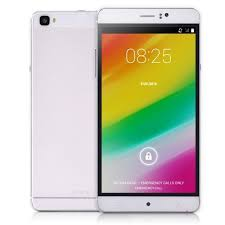white 2 rom android 6 inch unlocked android 4 4 2 mtk6572 dual smartphone 598 0