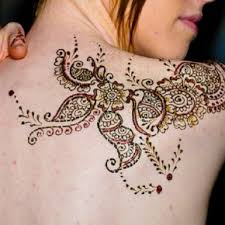 cool buddha font symbol tattoos pictures fashion gallery