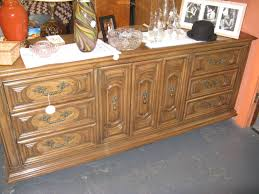 Bogart Thomasville Bedroom Furniture Furniture Thomasville Dresser Impressions By Thomasville