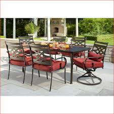 Patio Dining Table by Dining Tables Home Depot Furniture Store Metal Patio Dining Sets