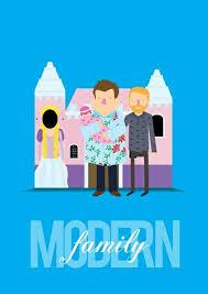452 best minimalist tv serie poster design show images on