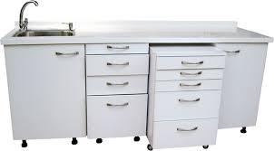 dental cabinets for sale dental equipment equator beijing technologies limited
