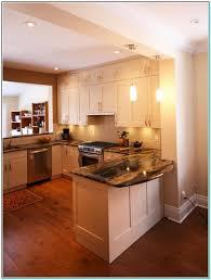 Design My Kitchen Floor Plan - kitchen amazing design my own kitchen kitchen island small u