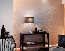 peinture chambre chocolat et beige peinture beige chambre a coucher 100 images peinture chambre