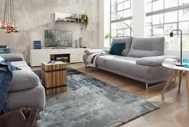 sofa liegewiese uncategorized geräumiges liegewiese sofa groe polsteraktion